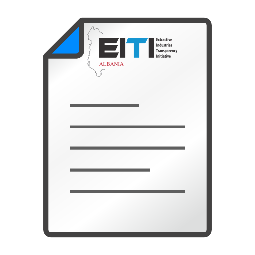 icon eiti report