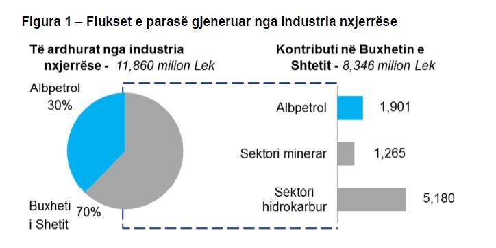 figura raporti 2012 shqip