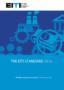 standarti-2016-logo